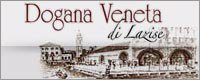 Ristorante Dogana Veneta