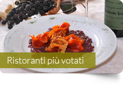 Vota Ristorante