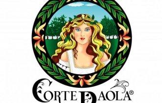 Corte Paola